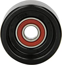 Dayco 89016 Tensioner & Idler Pulley