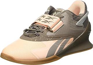 Reebok Women's Legacy Lifter Ii Gymnastics Shoe