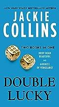 Best author jackie collins Reviews
