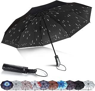 Best umbrella with bag Reviews