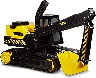 Tonka Steel Excavator FFP
