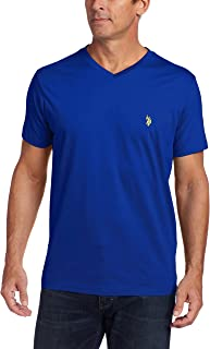 Best us polo symbol Reviews