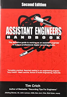 Best assistant engineering family Reviews