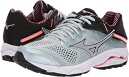 mizuno mens running shoes size 11 youtube tall place online