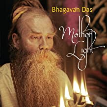 Best bhagavan das music Reviews