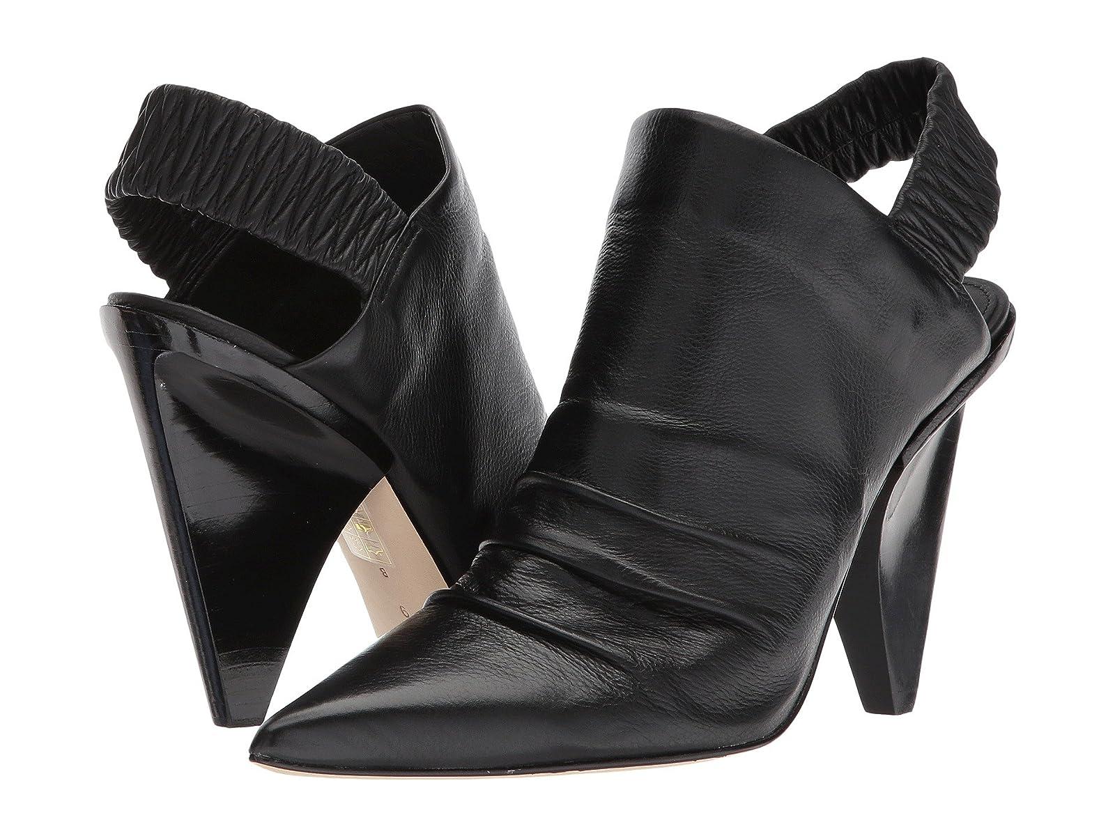 Sigerson Morrison JeanieAtmospheric grades have affordable shoes