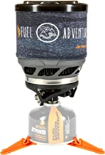 Best jetboil base camp Reviews