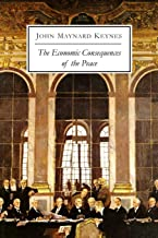 Best john maynard keynes the economic consequences of the peace Reviews