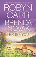Home to You: An Anthology (A Virgin River Novel Book 1) (English Edition)