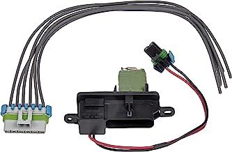 ACDelco 8K427 Professional V-Ribbed Serpentine Belt