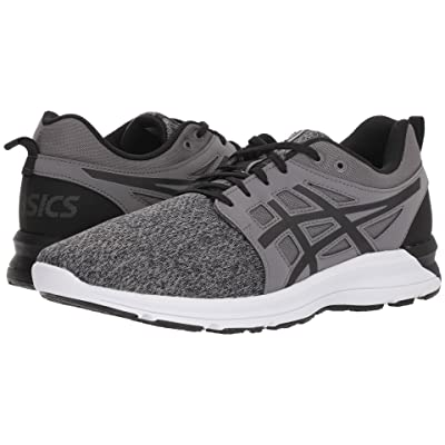 ASICS GEL-Torrance (Carbon/Black) Men
