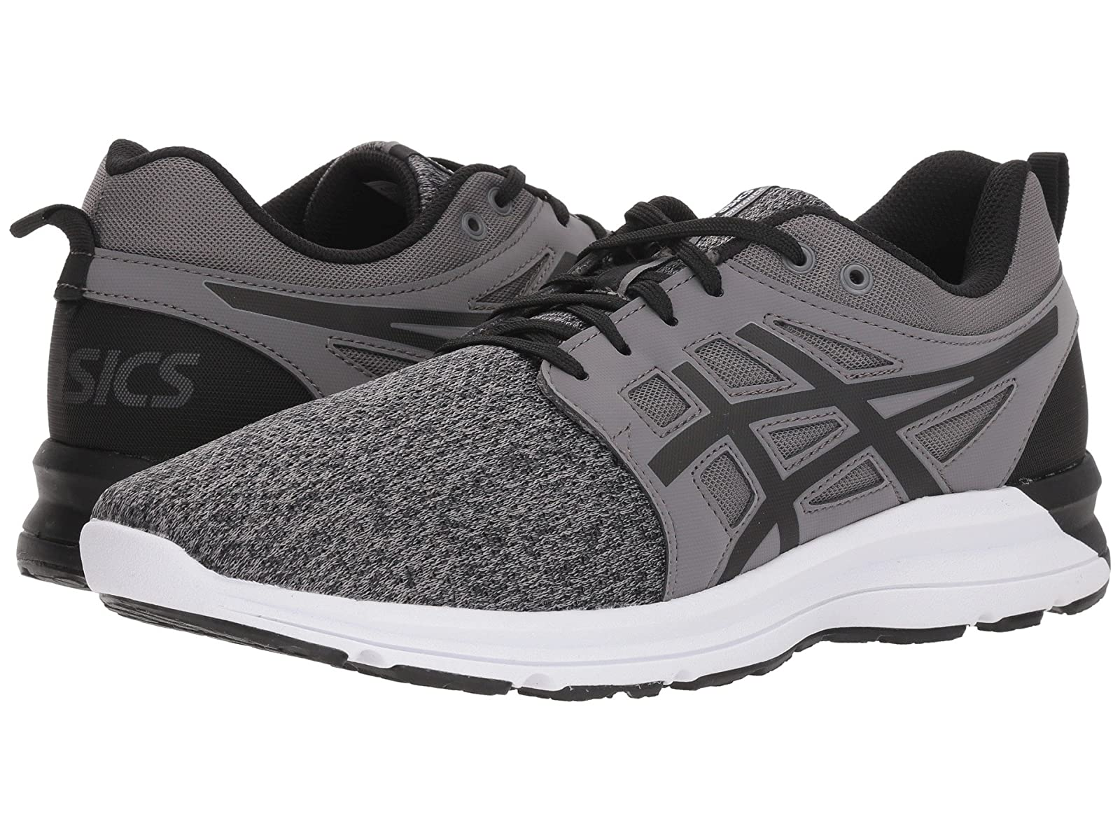 ASICS GEL-TorranceAtmospheric grades have affordable shoes
