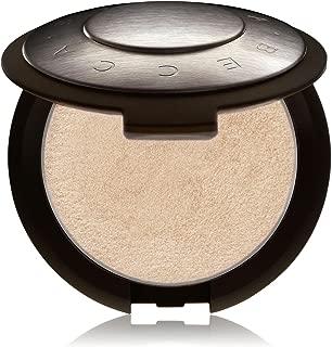 Best becca shimmering skin perfector pressed moonstone Reviews