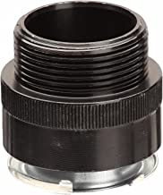 Stant 12033 Threaded Radiator Cap Adapter
