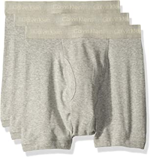 Best calvin klein uk boxers Reviews