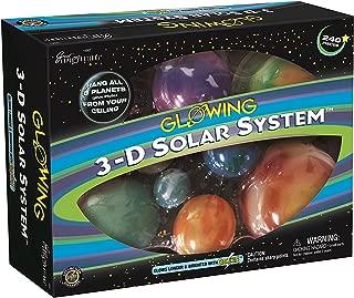 Amazon.es: planetas - Aprendizaje y educacion: Juguetes y juegos