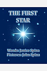 The First Star Kindle Edition