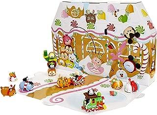 Tsum Tsum Disney Countdown to Christmas Advent Calendar [2016]