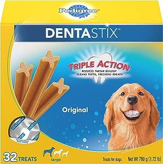 Best where are dentastix made Reviews