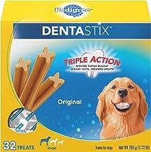 dental stuff for dogs