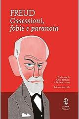 Ossessioni, fobie e paranoia (eNewton Classici) Formato Kindle