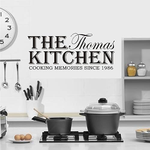 Kitchen Wall Art: Amazon.co.uk