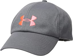 Under Armour - UA Renegade Cap