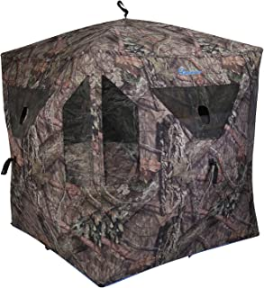 Ameristep Element Hunting Blind 75