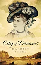 City of Dreams (The Paris Chronicles Book 1) (English Edition)