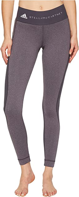 adidas by Stella McCartney - Yoga Ultra Comfort Tights BQ4207