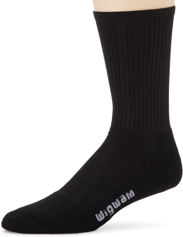Wigwam Mens Hot Weather Dress Pro Sock