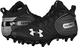 Football cleats  dd5f3dcaa