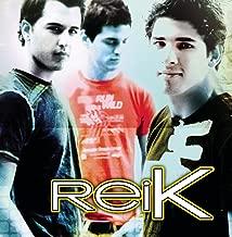 reik yo quisiera mp3