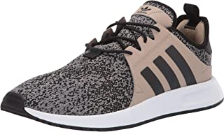 Best usa shoes price Reviews