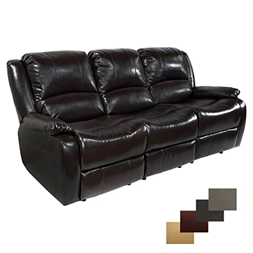 Remarkable Leather Couch Clearance Amazon Com Bralicious Painted Fabric Chair Ideas Braliciousco