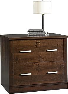 Sauder Office Port File Cabinet, L: 33.11