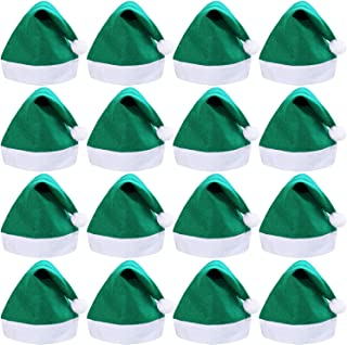 Best christmas party hats accessories Reviews