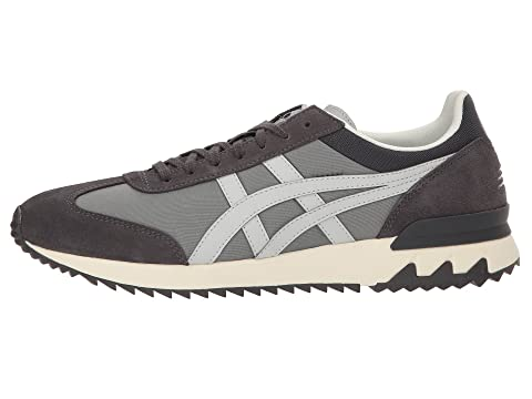 California Ex Moonrockred Negro Tiger 78 Gris Gris Onitsuka Burgundystone Glaciar Blackcream Ladrillo Creamoatmeal Asics ISqqE