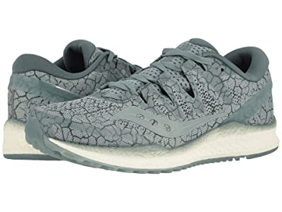 Saucony Freedom ISO2 (Horizon Quake) Men