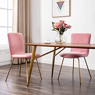 Best overstock dining room chairs Reviews