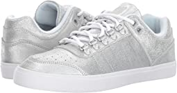 K-Swiss - Gstaad Neu Sleek Suede
