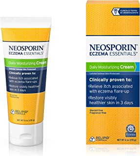 Best neosporin eczema hydrocortisone Reviews