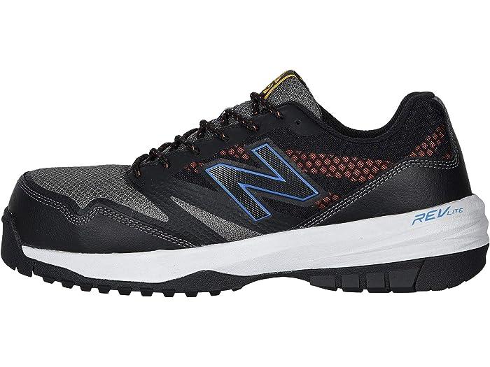 New Balance 589 ESD | Zappos.com