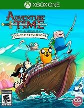 adventure time xbox