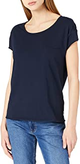 Marc O'Polo Denim T-Shirt Donna