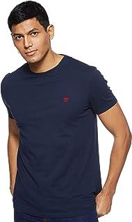 Timberland Men's Dunstan River T-Shirt