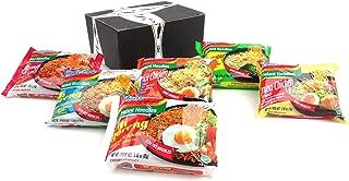 Best indomie mi goreng noodles Reviews