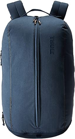 Thule - VEA Convertible Backpack 21L