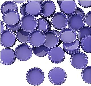 craft bottle caps