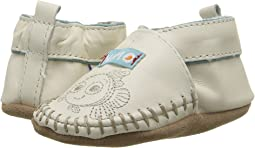 Disney® Baby by Robeez Nemo Soft Sole (Infant/Toddler)